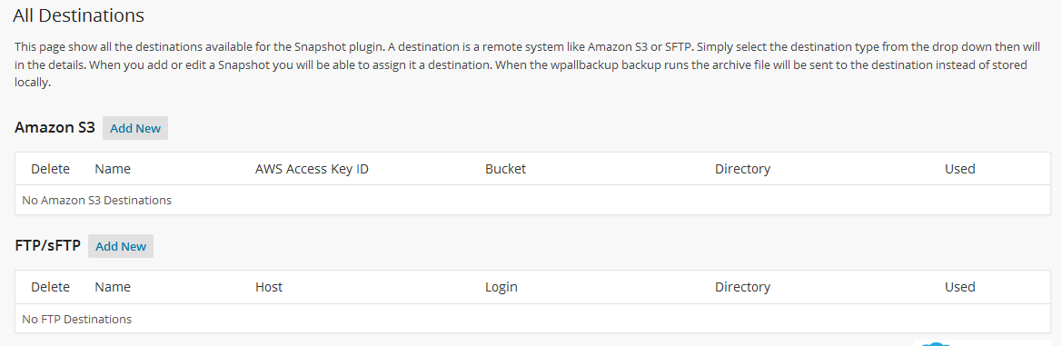 WPAllBackup_Destination
