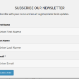 WP_Subscription_popup