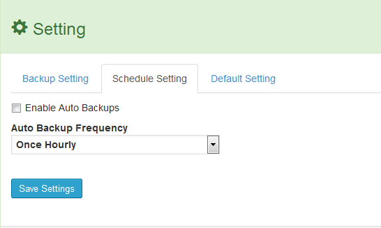 wp_all_backup_setting_schedule